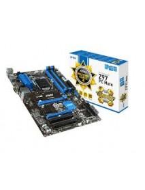 Z97 PC Mate
