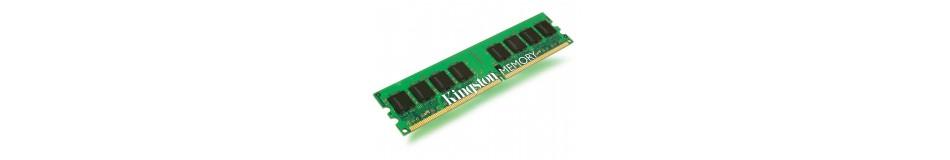 RAM- Bộ nhớ trong