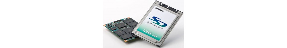 HDD-SSD- Ổ cứng