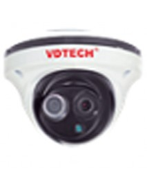 VDT-3150 HL.80