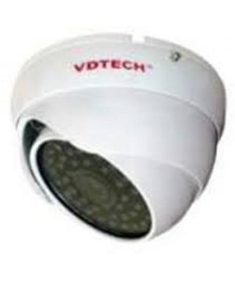 VDT-666 IR.60