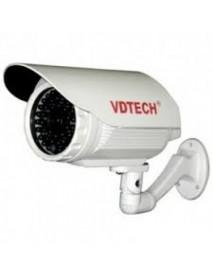 VDT-306 IR.80
