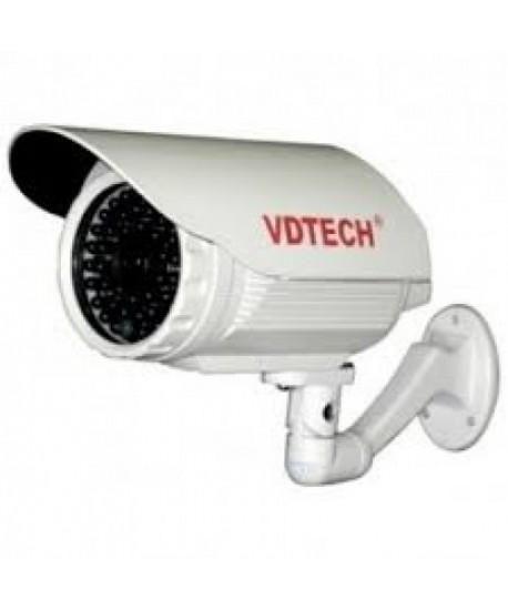 VDT - 333ZAHD 2.0