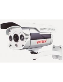 VDT-3060 HL.60