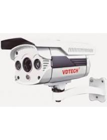 VDT - 3060AHD 2.0