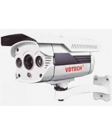 VDT-3060 HL 1.0