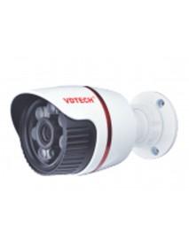 VDT-2070 L 1.0