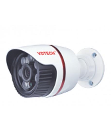 VDT-2070 L.60