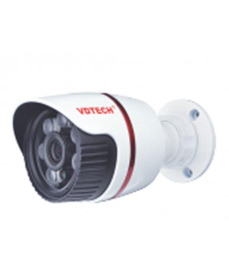 VDT - 2070AHD 2.0