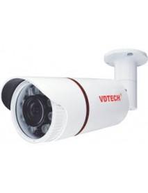 VDT-3330 ZL.80