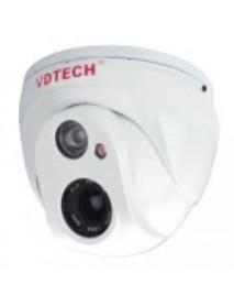 VDT-1350 HL 1.0