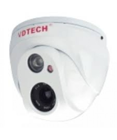 VDT-1350 HL.80