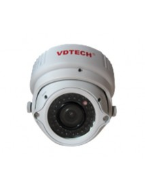 Camera IP VDT 315AT.IP2.0