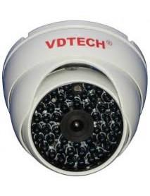 VDT-135IPL 1.3