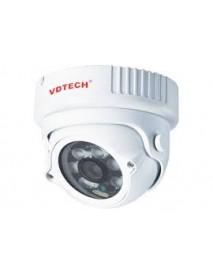 VDT - 315AHD 1.3