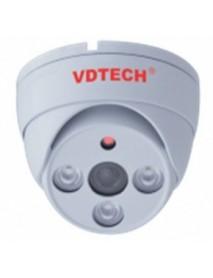 VDT-555IR 1.0
