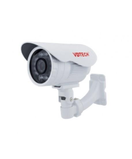 VDT-405A