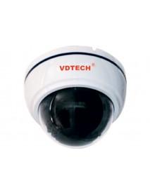 VDT-414IPL 1.0