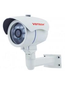 VDT-306HIP 2.0