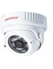 VDT - 315AHD 2.0