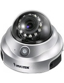 Camera VIVOTEK FD7131