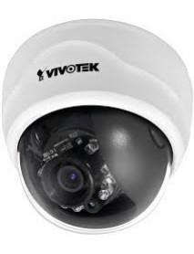 Camera VIVOTEK FD7132