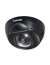 Camera Vivotek FD8151V