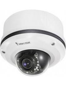 Camera Vivotek FD8361