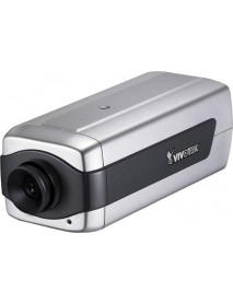 Camera Vivotek IP 7130