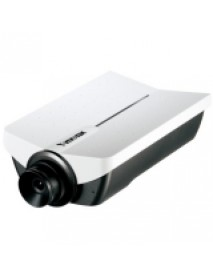 Camera VIVOTEK IP7138