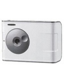 Camera VIVOTEK IP 7135