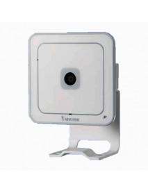 Camera IP Vivotek IP7133