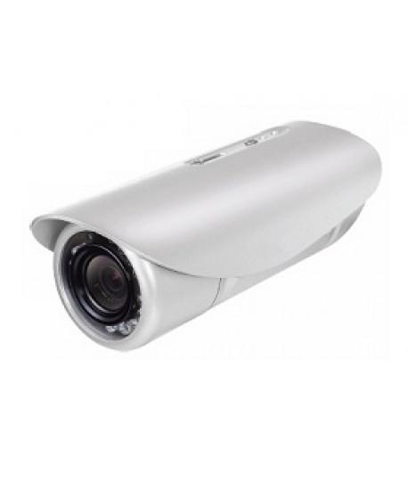 Camera Vivotek IP7142