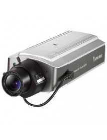 Camera Vivotek IP7153