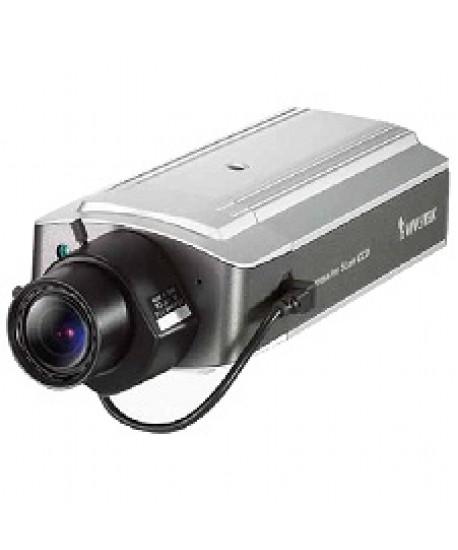 Camera Vivotek IP7153