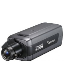 Camera Vivotek IP 8161