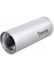 Camera Vivotek IP7330