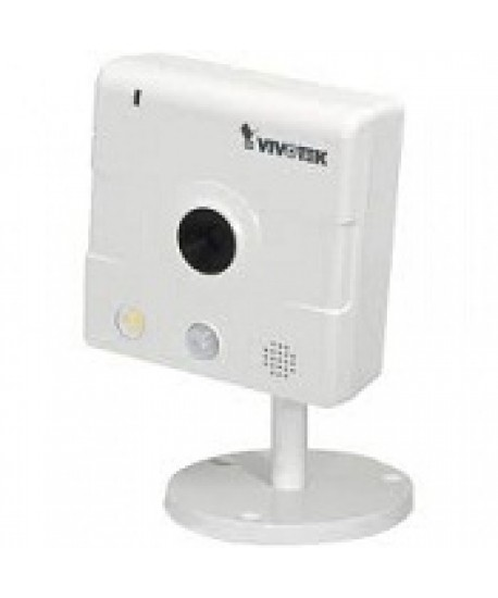 Camera Vivotek IP8133