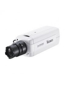 Camera Vivotek IP8162P