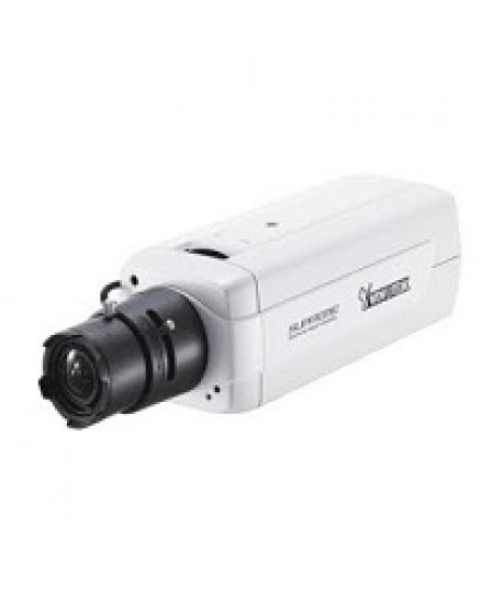 Camera Vivotek IP 8151