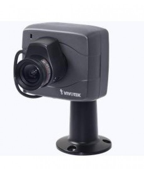 Camera Vivotek IP8152-F4