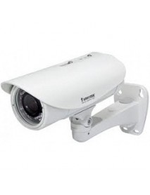 Camera Vivotek IP8352