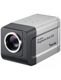 Camera VIVOTEK IZ7151