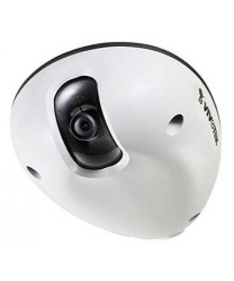 Camera Vivotek MD7530D