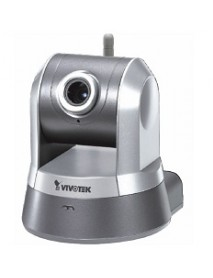 Camera Vivotek IP XOAY PZ7151
