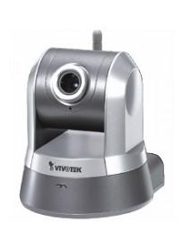 Camera Vivotek IP XOAY PZ7151
