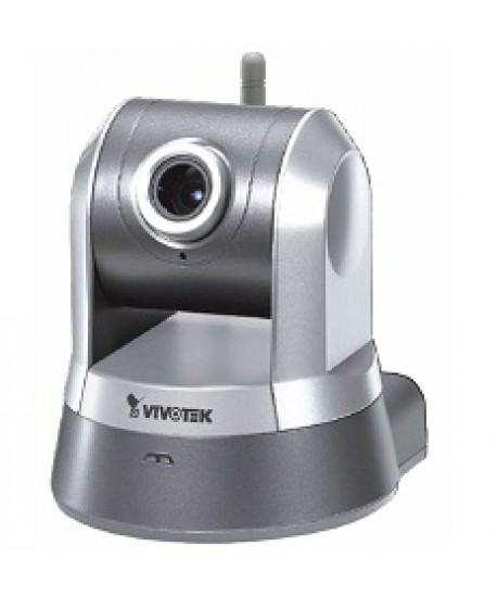 Camera VIVOTEK IP XOAY PZ7131