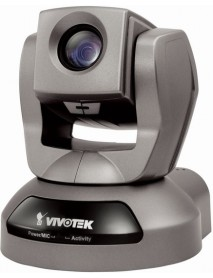 Camera VIVOTEK IP XOAY PZ7121