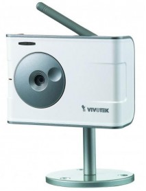 Camera Vivotek IP 7137