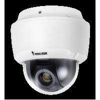 Camera VIVOTEK - SD9161-H